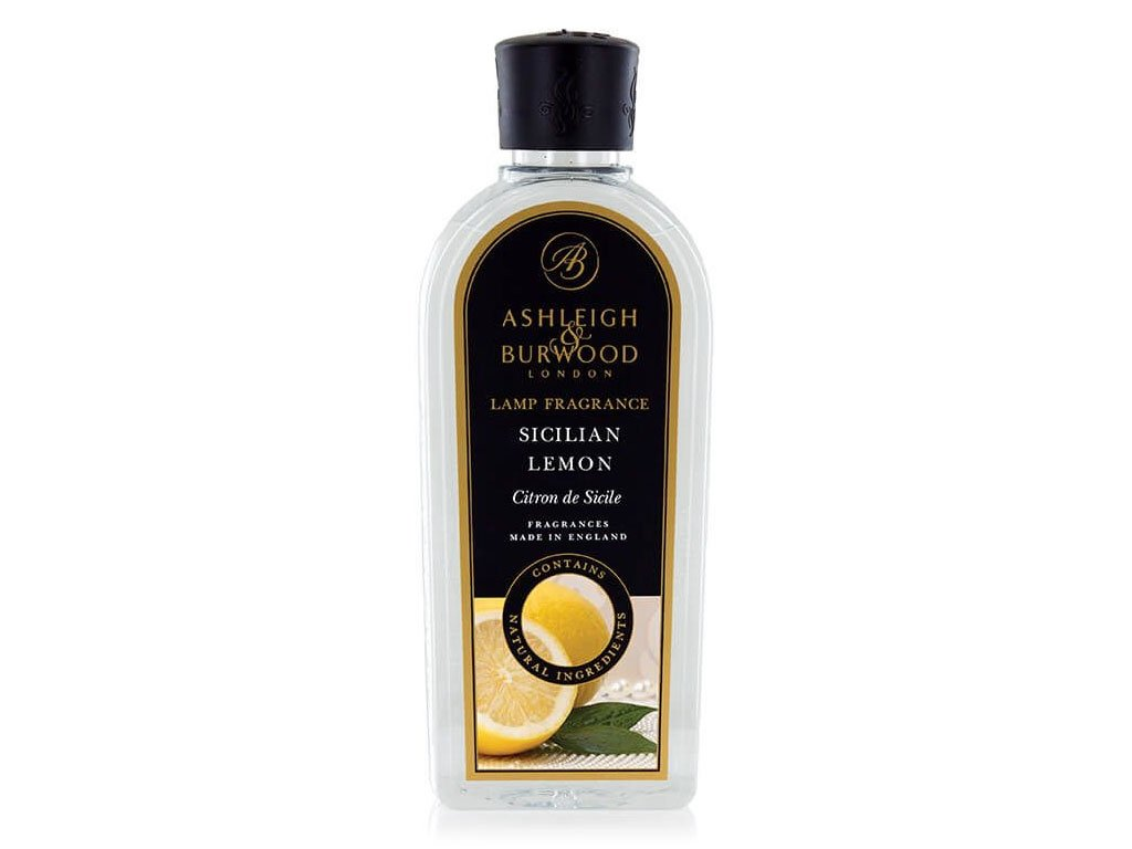 ashleigh burwood napln do katalyticke lampy sicilian lemon