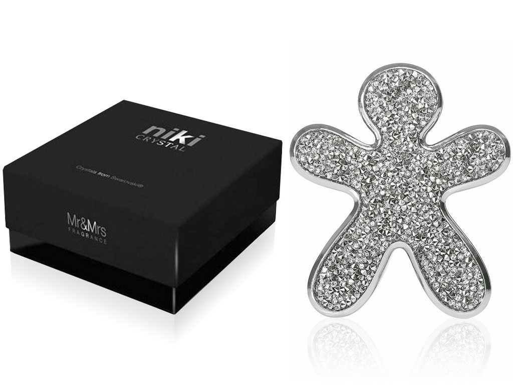 mr mrs fragrance niki crystal swarovski silver 1