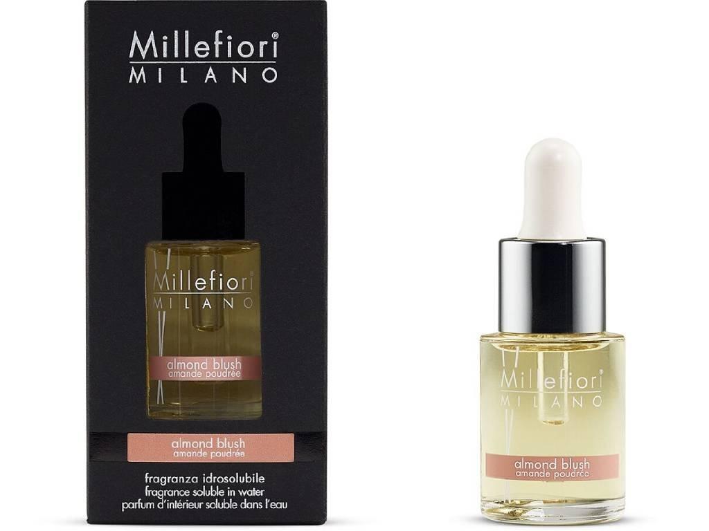 millefiori milano vonny olej almond blush