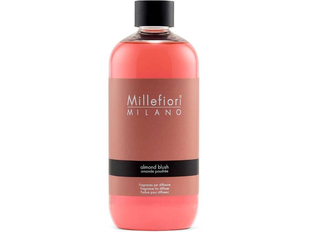 millefiori milano napln almond blush 500 ml