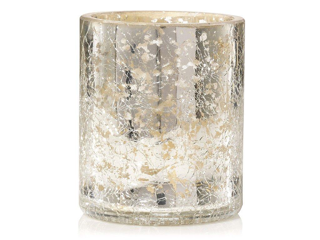 yankee candle svicen na votivni svicku kensington