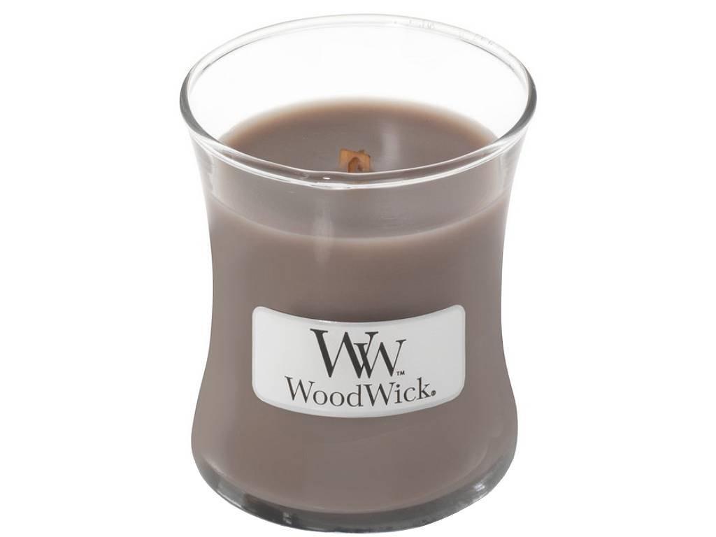 woodwick black amber citrus mala 1