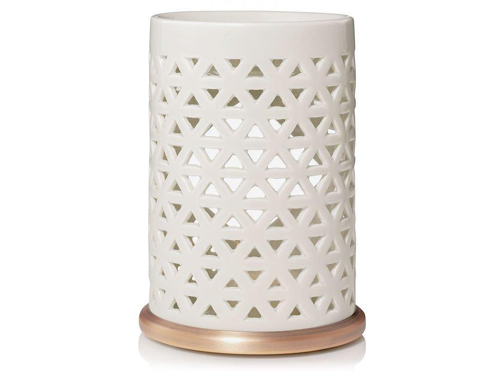 yankee candle aromalampa belmont