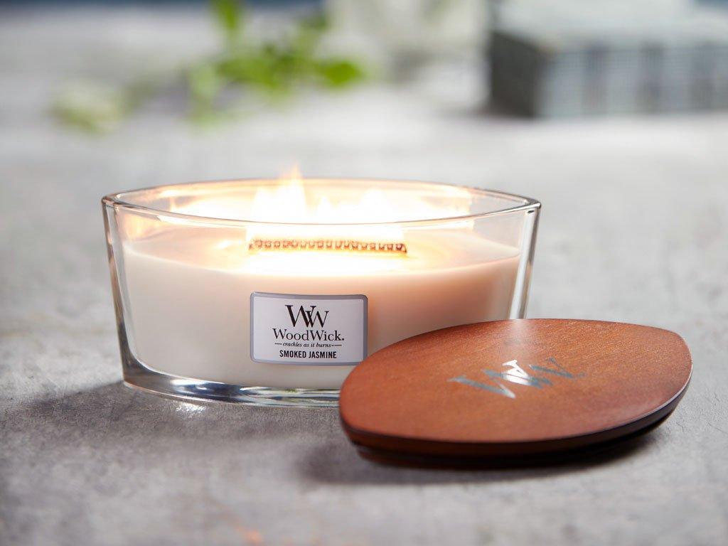 woodwick smoked jasmine lodicka 1