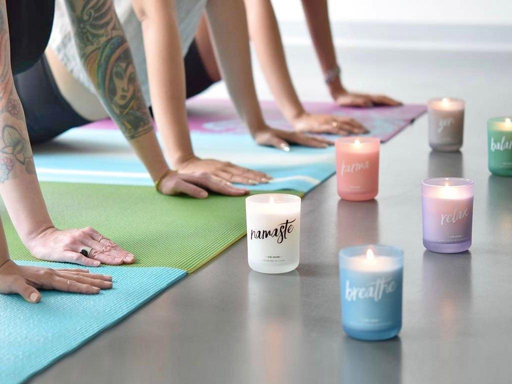 dw home svicka breathe