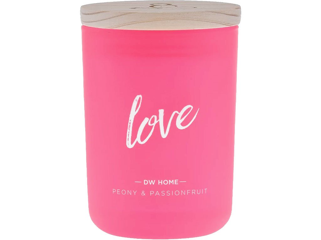 dw home svicka love peony passionfruit
