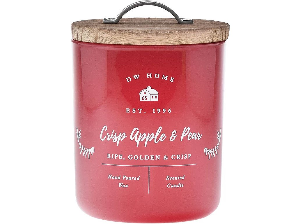 dw home svicka crisp apple pear