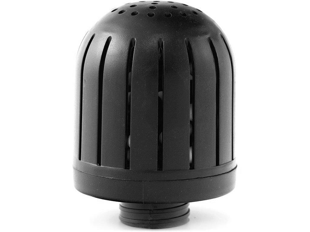 filtr pro zvlhcovac vzduchu airbi twin mist cerna