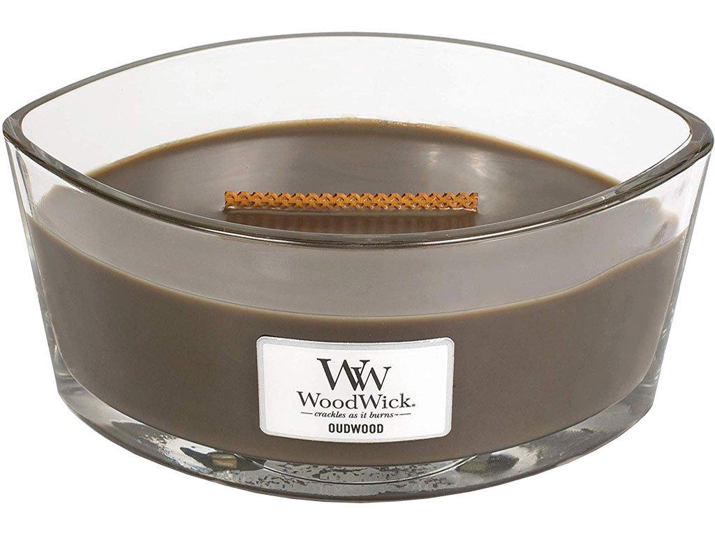 woodwick svicka oudwood lodicka
