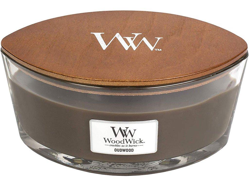 5822 woodwick hearthwick vonna svicka pryskyrice 453 g