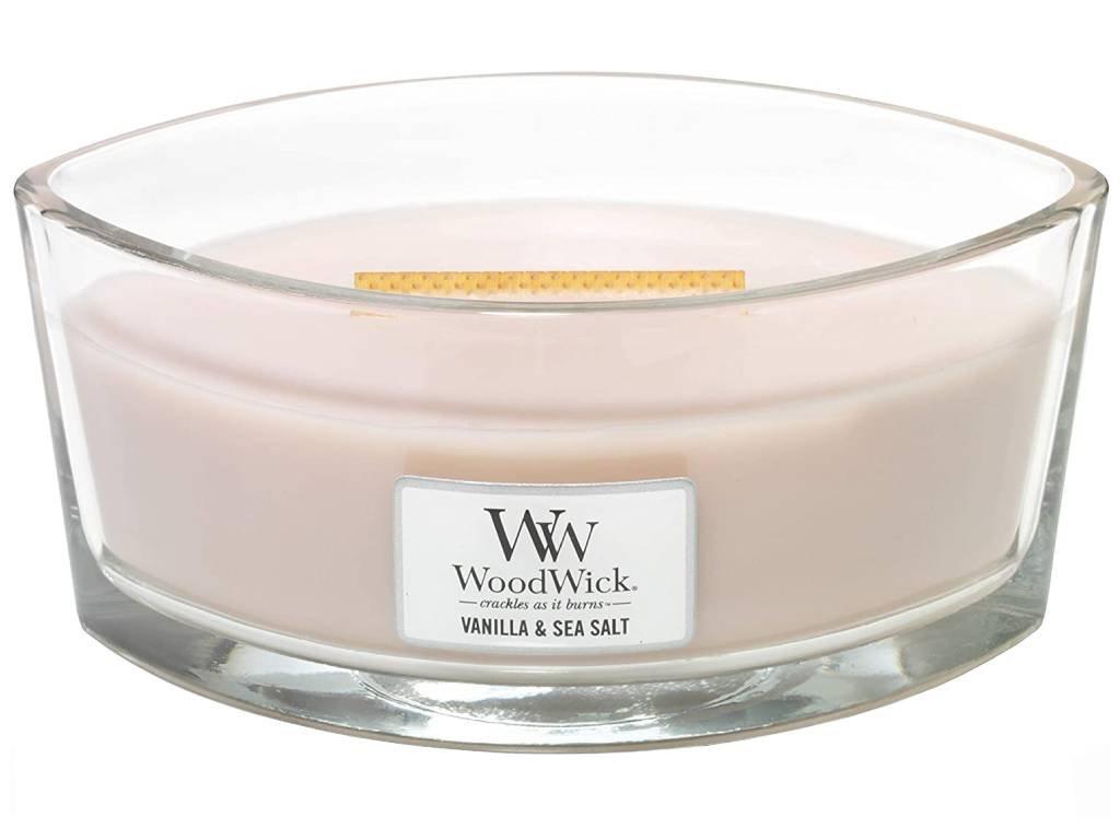 6266 woodwick hearthwick vonna svicka vanilka a morska sul 453 g