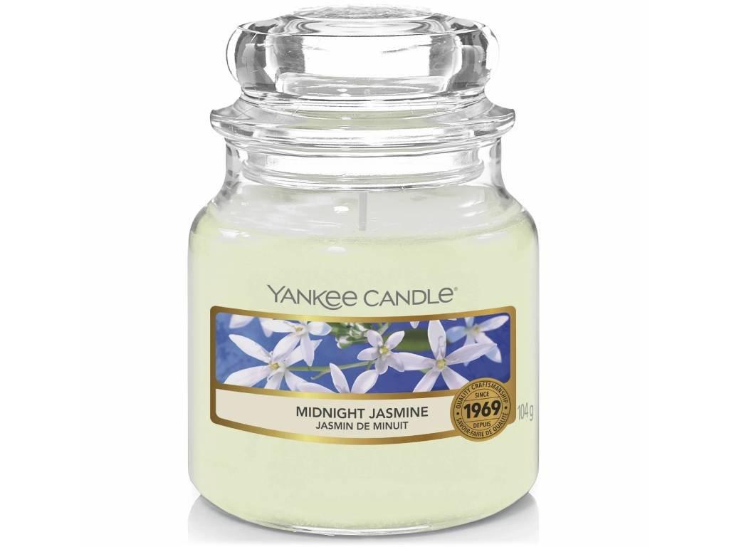 yankee candle midnight jasmine mala