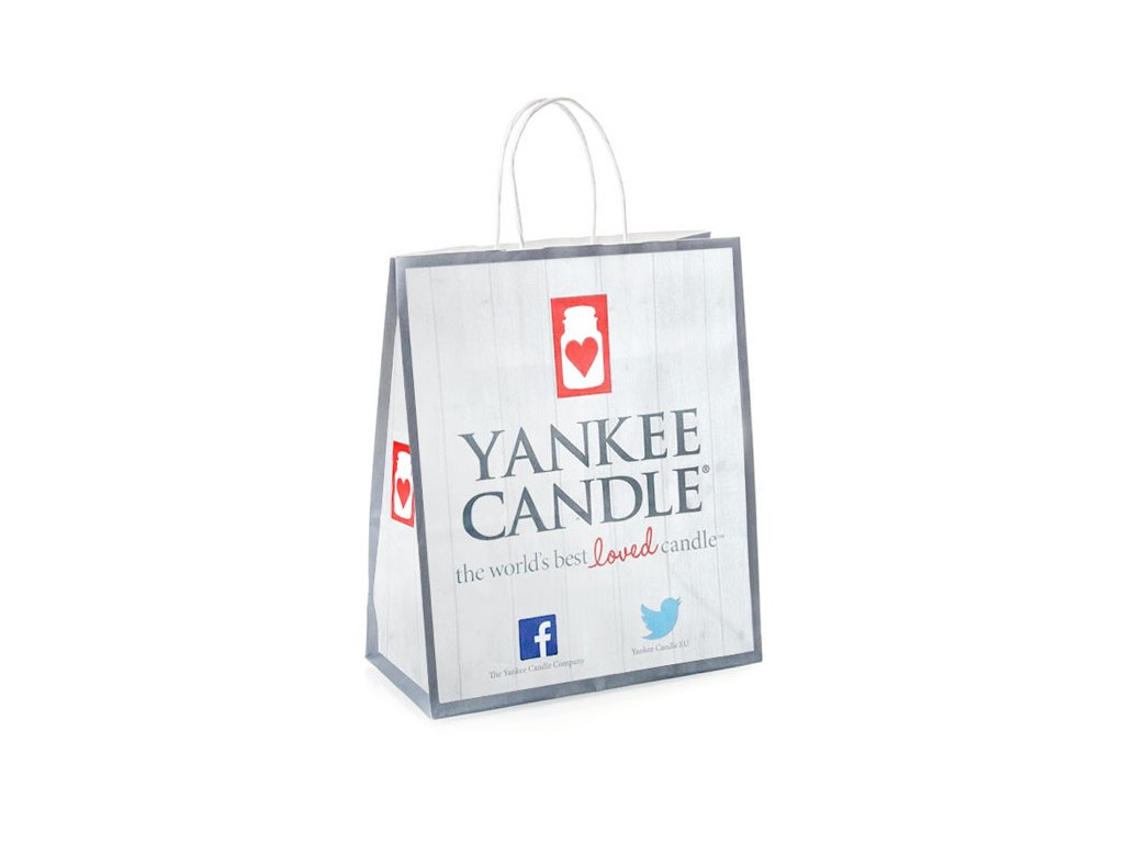 6404 yankee candle taska s kroucenym uchem 21 x 18 x 9 cm mala