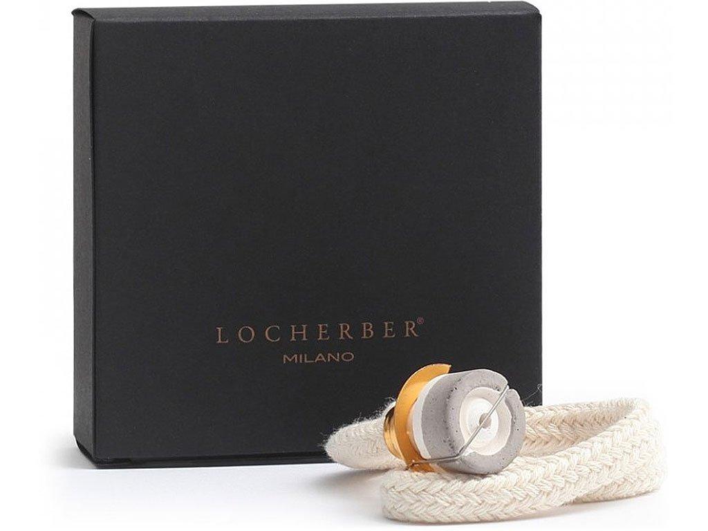 6668 1 locherber milano knot s kahanem do katalyticke lampy