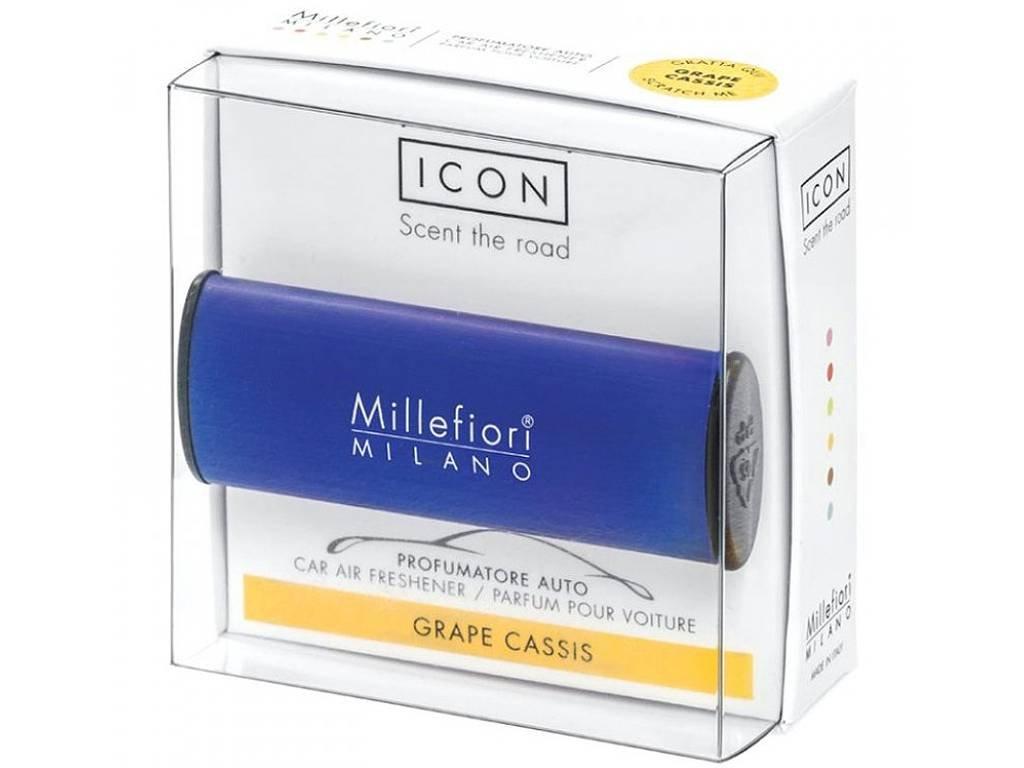 9194 millefiori milano icon vune do auta hroznove vino a cerny rybiz modra