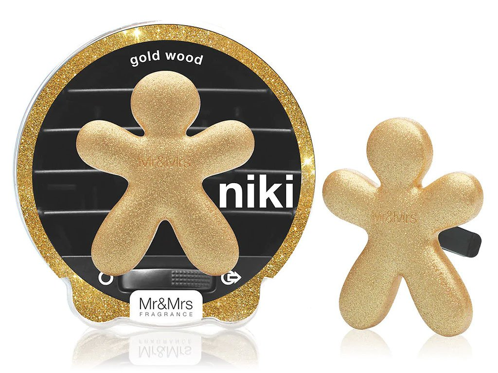 mr mrs fragrance niki gold wood 1