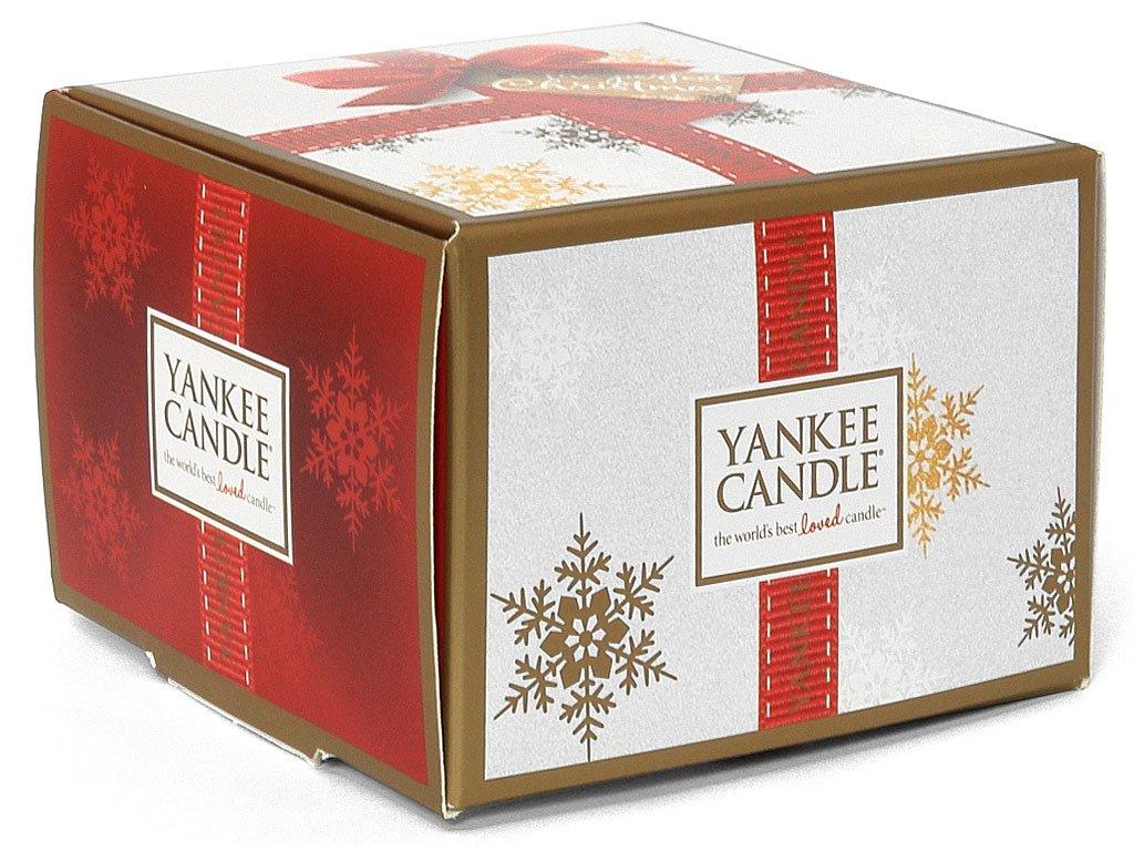 yankee candle darkova krabicka na votivni svicky 2