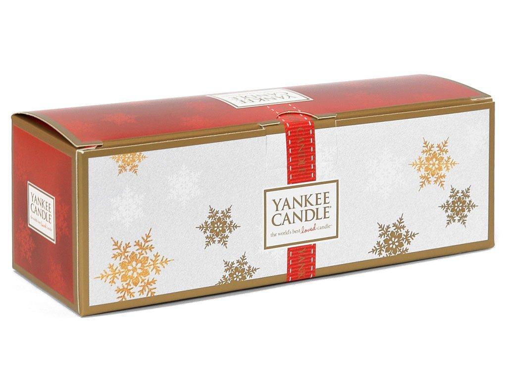 yankee candle darkova krabicka na vonne vosky 2