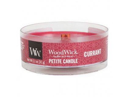 10481 woodwick petite candle vonna svicka rybiz