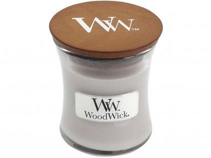 10535 woodwick vonna svicka ohen v krbu 85 g