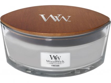 10538 woodwick hearthwick vonna svicka ohen v krbu 453 g