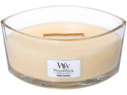 10571 woodwick hearthwick vonna svicka zimolez a jasmin 453 g
