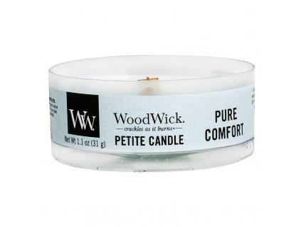 10637 woodwick petite candle vonna svicka cistota a pohodli