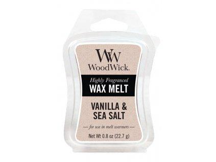 10667 woodwick vonny vosk vanilka a morska sul