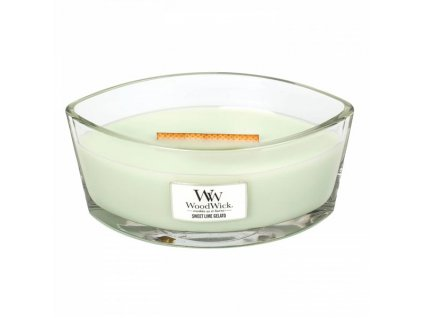 10703 woodwick hearthwick vonna svicka sladka zmrzlina 453 g