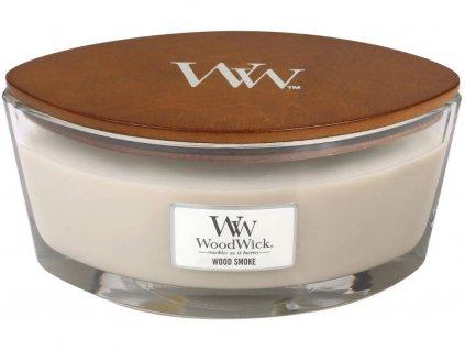 10751 woodwick hearthwick vonna svicka kour z cedroveho dreva 453 g