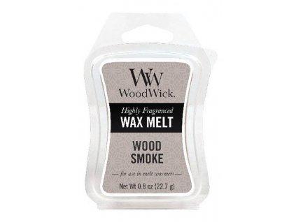 10757 woodwick vonny vosk kour z cedroveho dreva