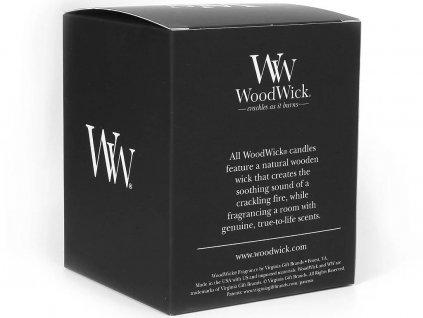 10835 woodwick darkova krabicka na stredni svicku
