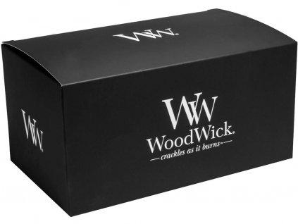 darkova krabicka na svicku woodwick lodicka