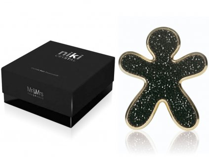 mr mrs fragrance niki crystal swarovski black 1