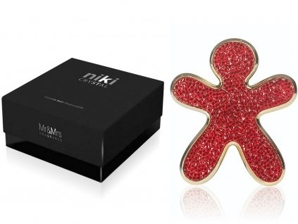 mr mrs fragrance niki crystal swarovski red 1