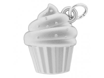 11480 1 yankee candle charming scents privesek cupcake