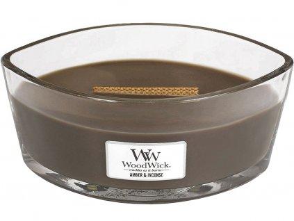 woodwick svicka amber incense lodicka 1