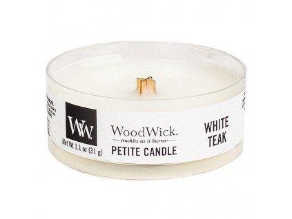 11522 woodwick petite candle vonna svicka bily teak
