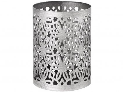 11570 woodwick svicen na petite candle svicku brushed nickel