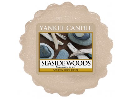 11654 yankee candle vonny vosk seaside woods