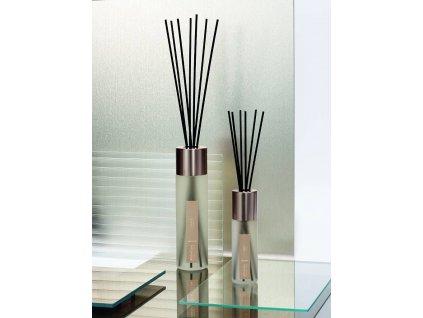 Millefiori Milano – Selected aroma difuzér Myrta, 350 ml