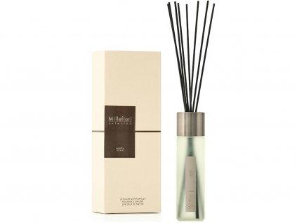 11780 millefiori selected aroma difuzer leknin 350 ml