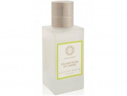 11879 locherber milano eau de parfum parfemovana voda fik s tabrizskou ruzi 50 ml