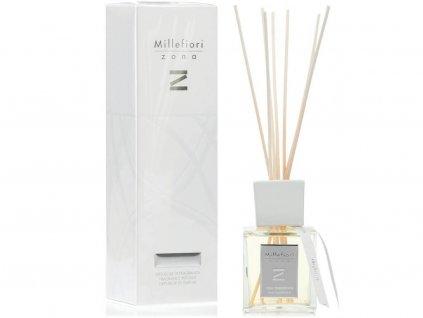 12056 millefiori zona aroma difuzer ruze madelaine 250 ml