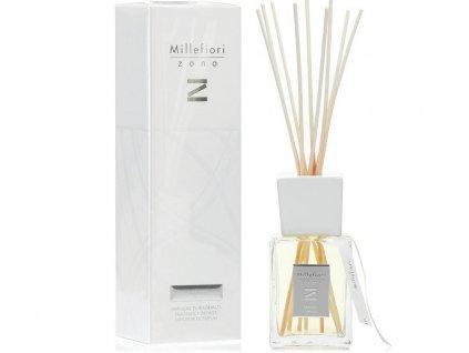 12071 millefiori zona aroma difuzer keemun 500 ml