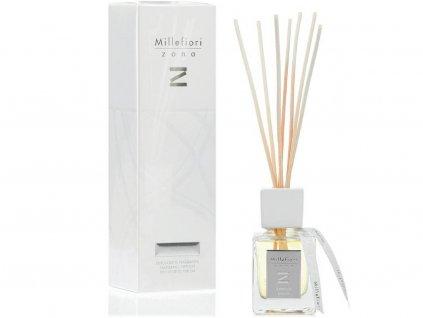 12098 millefiori zona aroma difuzer keemun 100 ml