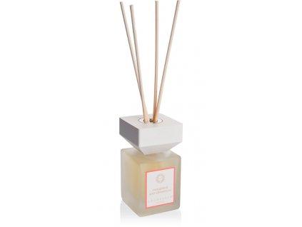 12170 locherber milano aroma difuzer mandarinka se skorici 100 ml
