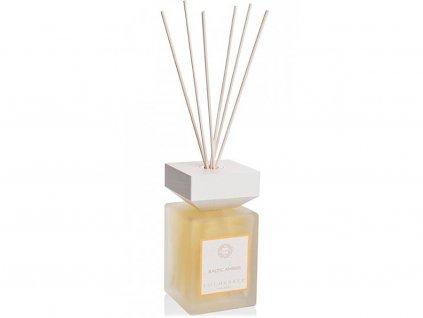 12197 locherber milano aroma difuzer baltska ambra 1000 ml