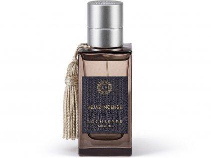 locherber milano parfem hejaz incense