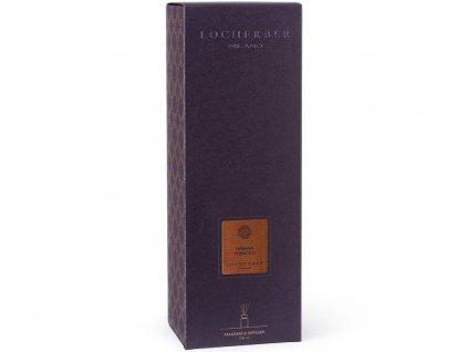 12470 locherber milano aroma difuzer habana tobacco 250 ml